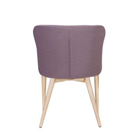 purple dining chair style about arturo dining chair light purple more decor