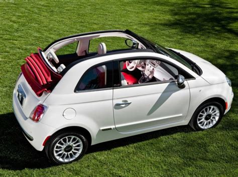 rent fiat 500 rent a fiat 500 convertible in with easy car booking
