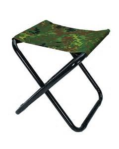 rucksack mit stuhl und lehne cing klappstuhl o lehne flecktarn outdoor st 252 hle