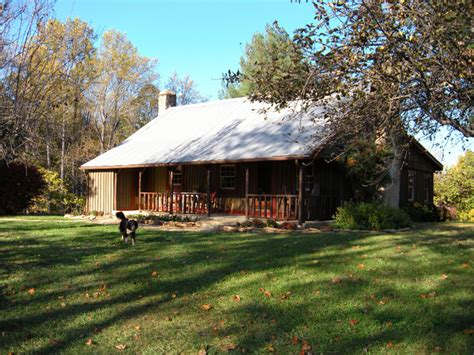 Pilot Mountain Cabins by River Rhys Cabin Is Located In Pilot Mountain Nc In The