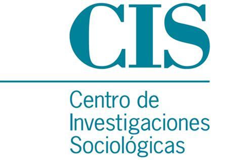 Revista Del Centro De Investigacin Redalycorg | centro de investigaciones sociol 243 gicas wikipedia la
