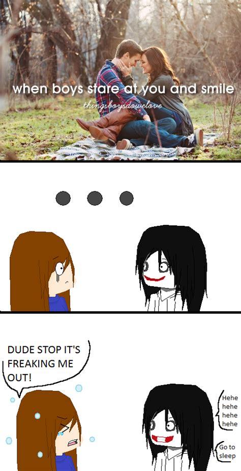 just girly things meme justgirlythings meme by shellyness on deviantart