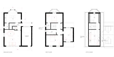 clarendon homes floor plans 28 images open gates we re