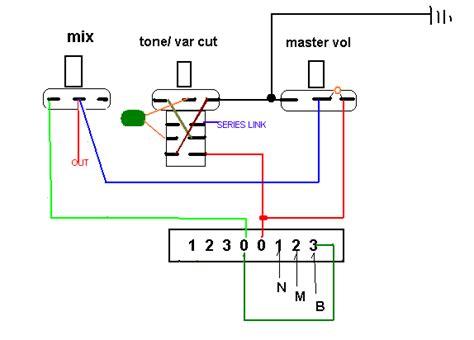 blend pot wiring diagram 24 wiring diagram images