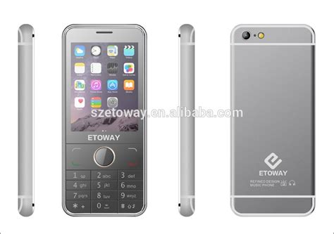 mobile low cost etoway low cost mobile phone 2 8 inch mobile phones with