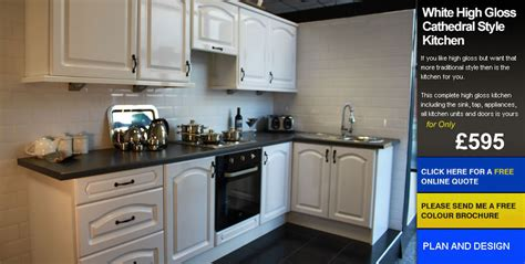 kitchen cabinets uk only cheap kitchen cabinets uk cheap kitchen cabinets uk