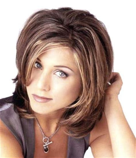 where do celebrities get their haircut when in las vegas nv jennifer aniston would rather shave her head than get the