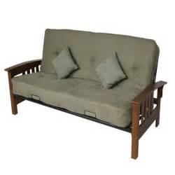 primo international tulsa futon in herbal tuls yy080008