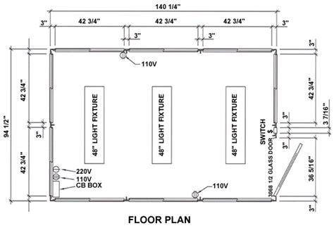 security floor plan guard shack guard shacks security building security
