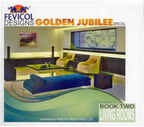 fevicol home design books fevicol bedroom design book 2015 house design
