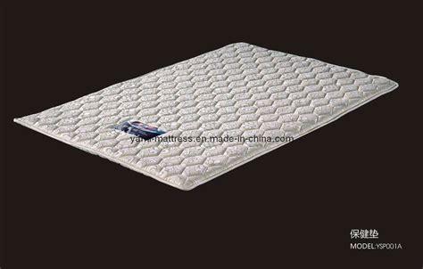 thin futon mattress china thin foam mattress ysp001a china foam mattress