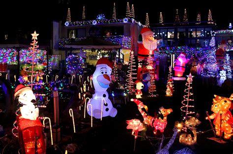 amerikanische weihnachtsdeko aussen amerikanische weihnachtsdeko aussen amerikanische