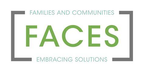 Summite Behavioral Health Detox by Summit Behavioral Health Hosts Faces Community Support