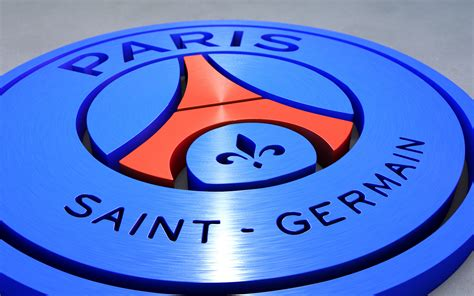 paris saint germain wallpapers  images