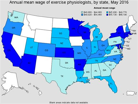 Sports Trainer Salary by Average Salary Of A Athletic Trainer Dradgeeport816 Web Fc2