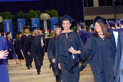 Penn State Behrend Mba by Photo