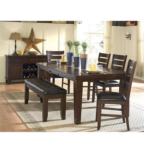 sadie brown dining set furniture superstore edmonton