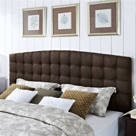 Brown Velvet Headboard by Favorite Tufted King Size Headboards For 300