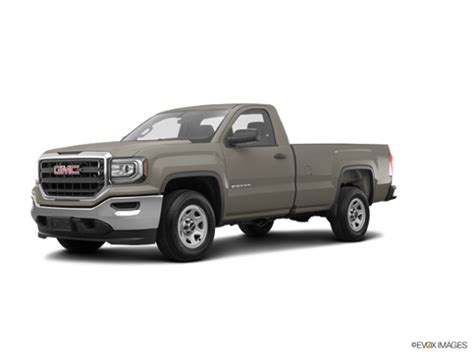 westborough gmc the new 2017 gmc 1500 for sale westborough buick