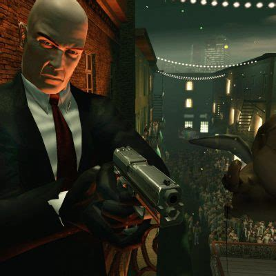 hitman 2016 full version crack sharkdownloads hitman codename 47 free download full version crack