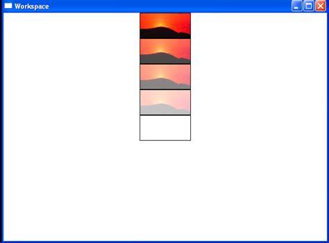 pattern brush wpf imagebrush opacity from 1 to 0 imagebrush 171 windows