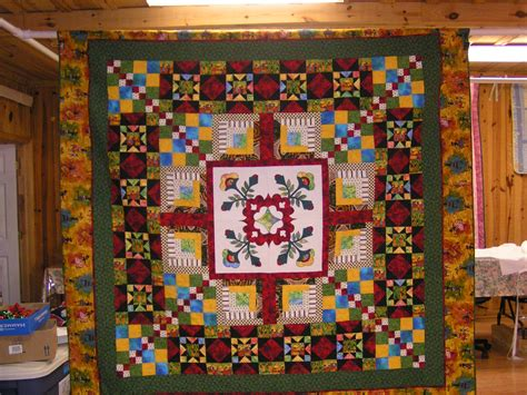 Quilting Society by American Quilter S Society Show In Knoxville Tn We Quilting