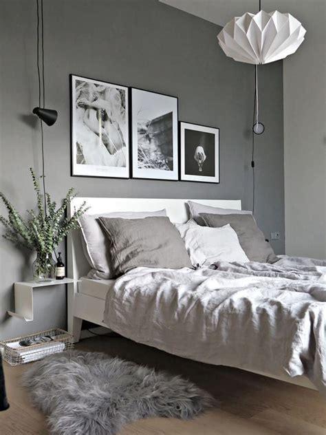 parete per da letto 5 idee creative per la parete dietro il letto chasing