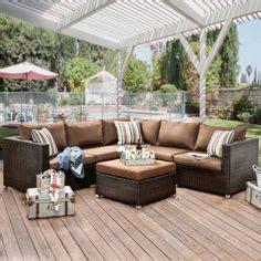 barcalounger  piece theater seating set backyard oasis