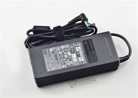 Adapter Laptop Acer Original genuine adapter charger acer aspire 5750g 5810tg 5810g 5820t 5820tg ebay