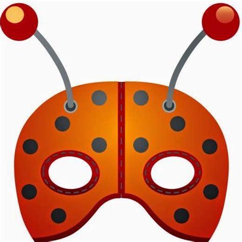 printable ant mask template 183 best print masks images on pinterest carnivals
