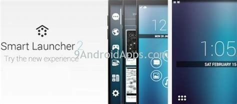 smart launcher 2 apk smart launcher pro 2 v2 12 apk