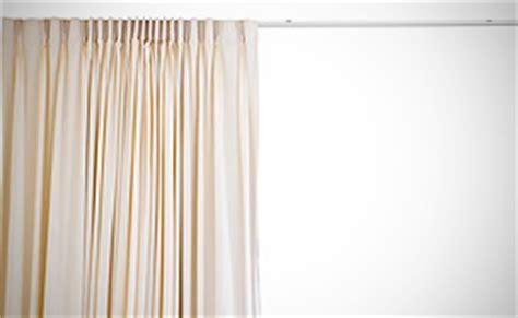 Fenster Sichtschutz Tedox by Schienensystem Gardinen Haus Ideen