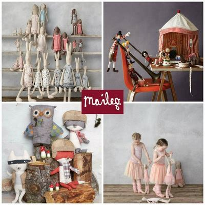 Home Decor Nz by Pin By Perch Home New Zealand On Kids Stuff Pinterest