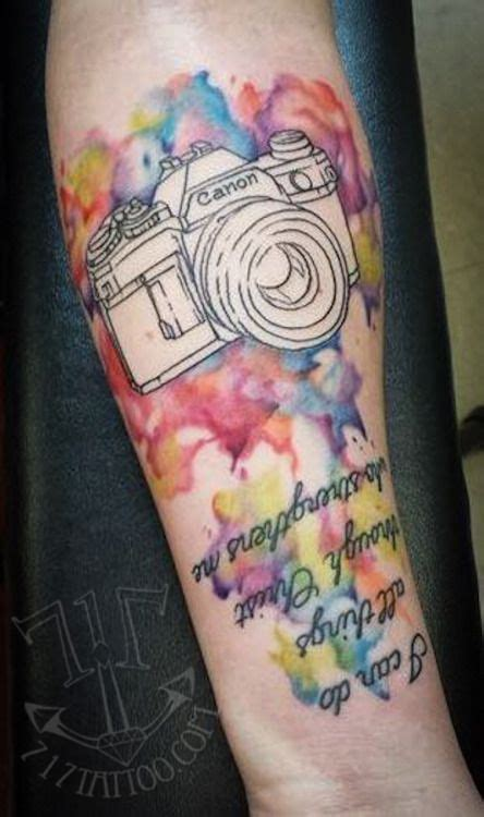 tattoo removal harrisburg pa 19 best 717 artists images on 717