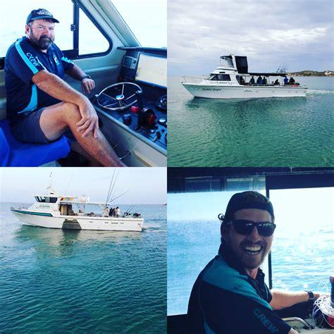 skipper fishing boat skippers and boats2 mahi mahi fishing charters