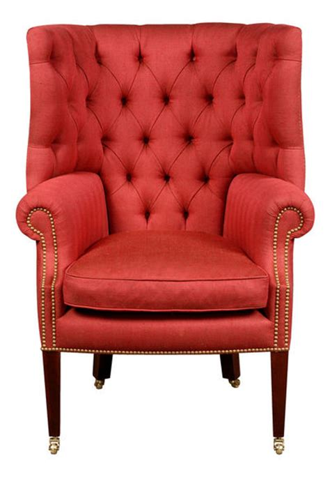 turners upholstery turner chair button back chairs and footstools upholstery collection