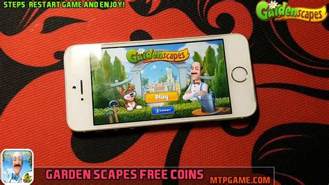 Gardenscapes Update Not Working Gardenscapes New Acres Hack For Gardenscapes New