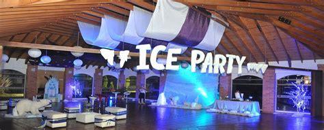 tematicas para fiesta s de 15 galer 237 a fiestas tem 225 ticas de 15 a 241 os eventos casa medina