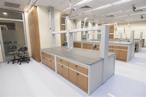lab bench 12 lab bench 12 28 images step shelves lab bench