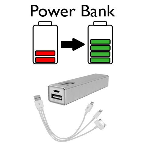 power bank ebay usb powerbank mobiles ladeger 228 t power bank handyakku
