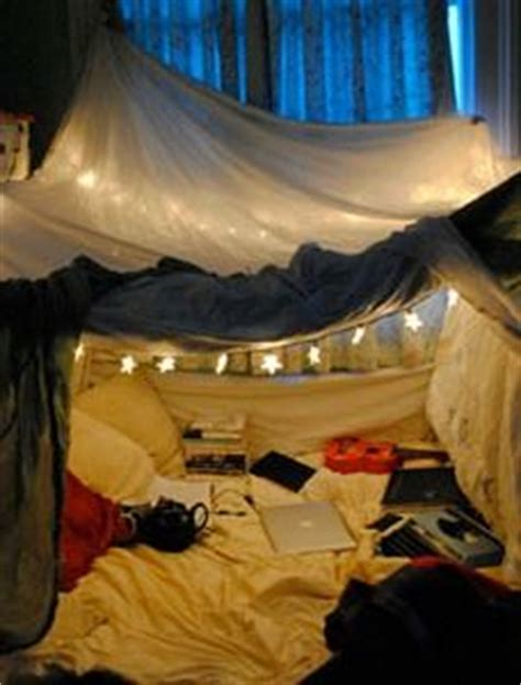 Best Living Room Fort Blanket Forts Forts And Weekend Activities On