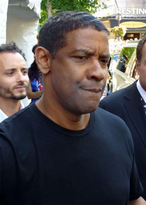 movie actor washington denzel washington wikipedia