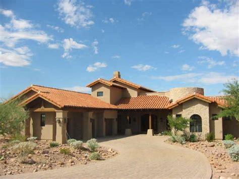 apache junction steve rook real estate broker