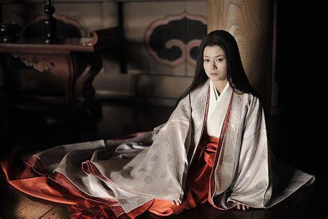 download film genji 4 映画 源氏物語 千年の謎 熟年の文化徒然雑記帳