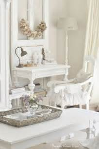 shabby chic office decor white shabby chic decorating decorating ideas