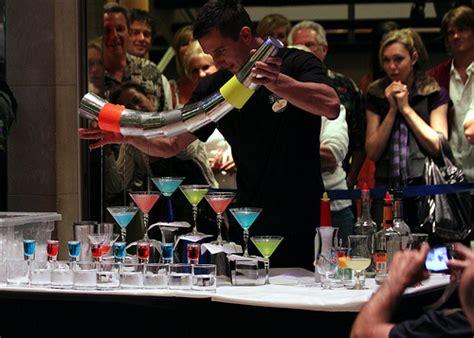 drink specials eds bartending service
