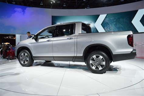 2008 honda ridgeline review 2008 honda ridgeline reviews pictures and prices us