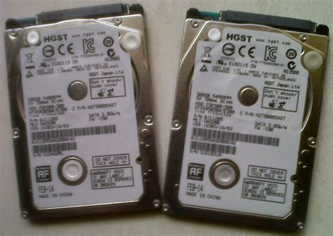 Hardisk Laptop Murah hardisk dvdrw external aksesoris komputer murah laptop surabaya