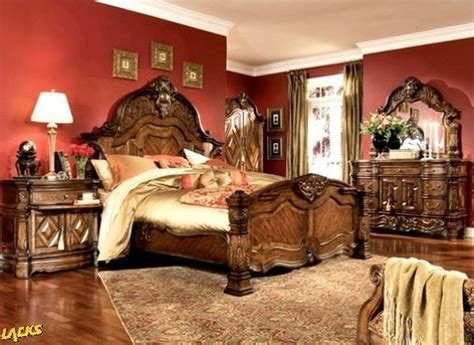 lacks bedroom furniture sets 80 best images about lacks furniture on pinterest