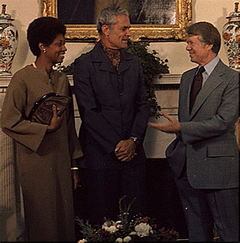 mrs mike jamaica wikiwand